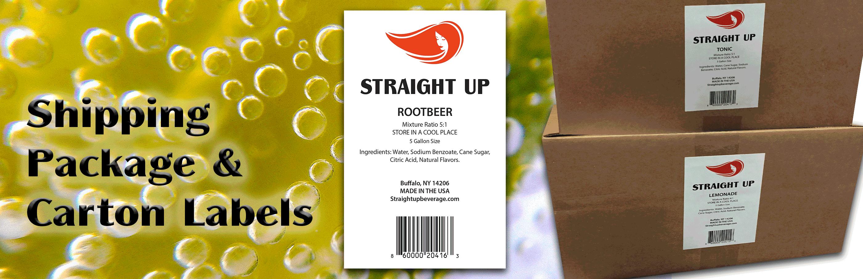 straight-up-slider