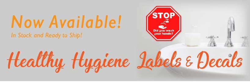 Healthy-Hygiene-WEB-Ad-01